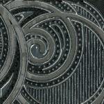 AMBIENTE Интеркерама керамическая плитка