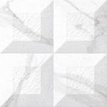 Atlantic Tiles дизайн и мода Харьков