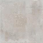 Serra Atlantic Tiles элитный дизайн ванной комнаты
