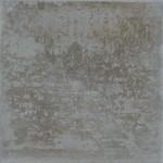 Serra Atlantic Tiles изысканность Вашего дома