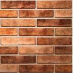 Seven Tones BrickStyle