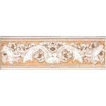 Travertino Интеркерама керамическая плитка, плитка для стен, декор